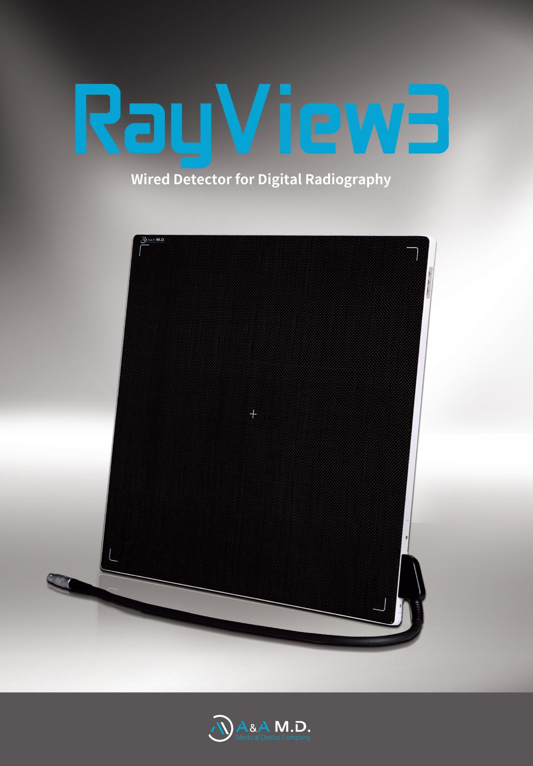 rayview01
